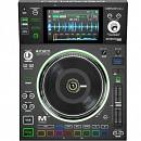 Coppia di Denon DJ SC 5000Prime M