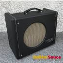 Carr Mercury Combo 1x12 Black V1 Used Mint Condition