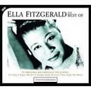 Edizioni musicali CD FITZGERALD PASS THE BEST OF -CD1804212-