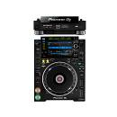 Pioneer DJ CDJ 2000NXS2 Nexus2