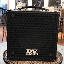 DV Mark DV Little Jazz Black Edition
