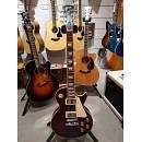 Gibson Les Paul Standard 1996