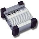 Behringer Ultra-DI100 D.I. amplificatore di segnale DI