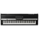 YAMAHA CP1 PIANO PIANOFORTE DA PALCO ELETTRICO VINTAGE ACUSTICO CP-1
