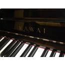 """PIANOFORTE VERTICALE """"KAWAI SILENT"""" ANYTIME-CONSEGNA IN TUTTA ITALIA"""