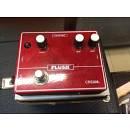 Plush FUCHS FX Pedals Cream ottime condizioni