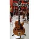 Gibson L-4 CES – Natural (1998) -usata in garanzia-