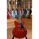 Gibson USA ES-335 Dot Antique Faded Cherry