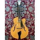 Eastman AR 910 CE Archtop - Natural