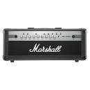Marshall MG100HC FX Head Carbon Fiber