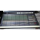 Mixer analogico yamaha mc 24/04 ii