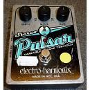 Electro Harmonix - Stereo Pulsar