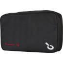 Pioneer ProDj RMX Bag - Disponibile in 2-4 giorni