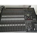 Soundcraft Spirit 328 Digital Mixer