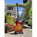 Gibson Les Paul Bass 95