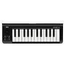 Korg microKEY 2 25 Air - Disponibile in 2-4 giorni