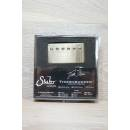 Pick Up Suhr Thornbucker - Neck 50mm - Raw Nickel
