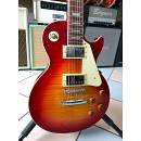 Tokai TOK-UALS62F CS les paul style - cherry sunburst