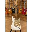 Fender Custom Shop 58 Special Aged Olympic White Limited Edition Namm 2020