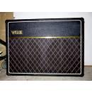 VOX AC-30  1976