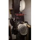Siemens proiettore 1930