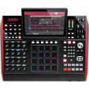 Akai MPC X Standalone Music Production Center Ex-Demo Negozio