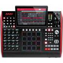 Akai MPC X Standalone Music Production Center Ex-Demo Negozio