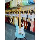 Fender Classic Series '50s Stratocaster - Daphne Blue