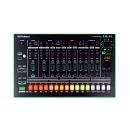 Roland TR8 Rhythm Performer (AIRA) - Spedizione Gratuita - Pronta Consegna