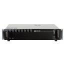 MXPA-180 Amplificatore di potenza PA professionale 180W multiplex OFFERTA