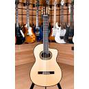Takamine TH-90 Natural