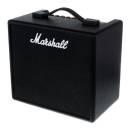"""MARSHALL CODE 25 Combo digitale per chitarra 25w 1x10"""" SPEDIZIONE GRATUITA!!"""