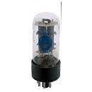 ELECTRO HARMONIX 6V6