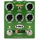 T-Rex Moller 2 Drive