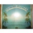 VENDO CD SUMMERDAZE (2CD UNMIXED DJ FRIENDLY COLLECTION) NUOVO