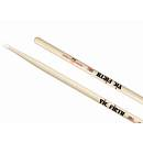 Bacchette Vic Firth 7AN