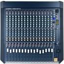 ALLEN & HEATH MIXWIZARD4 16:2 DX Mixer a 16 canali con effetti