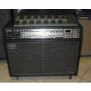 Roland - VGA-7 + FC-200 - V-Guitar Amplifier con Midi Foot Controller - Usato
