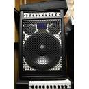 "SR Technology Bass Fidelity 12"" 400w. PRODOTTO IN OFFERTA!"