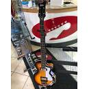 Hofner Club Ignition HI-CB-SB