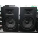 M-Audio BX8 D3 USATO cod. 34921