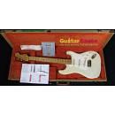 Fender Custom Shop Stratocaster 56 Relic Vintage Blonde 2007 Used