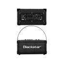 Blackstar ID Core 40H Head testata 40w