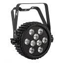 SAGITTER Sg Halfpar9 HALFPAR 9X10W FARO LED RGBWA/FC