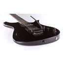 PARKER DF422FRB chitarra elettrica