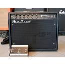 Mesa Boogie F-50 combo amplificatore valvolare chitarra -USATO IN GARANZIA-