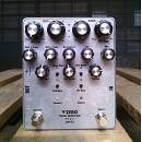 V-Zero Guitar Synthesizer