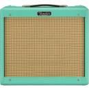 Fender Blues Junior IV Seafoam Green FSR