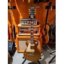 Gibson Les Paul 56 R6 Left Mancina
