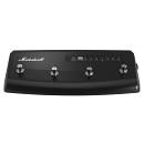 Marshall MG Footcontroller 90008 Spedizione inclusa